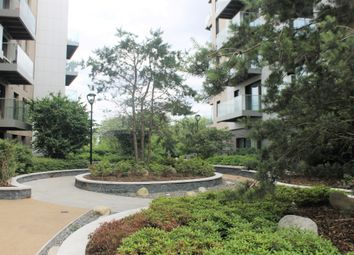 Thumbnail 2 bed flat for sale in Residence Tower, Woodberry Down, London