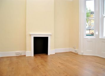 Thumbnail 3 bed property to rent in Bonfield Road, London