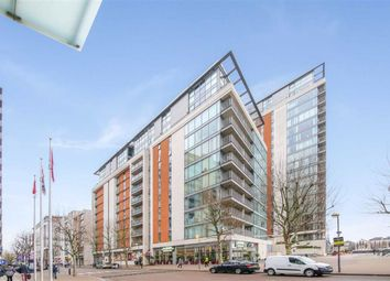 3 bed flat for sale in Marmara Apartments, Excel, London E16