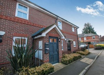 Thumbnail 2 bed flat to rent in Ray Mill Place, North Dean, Maidenhead