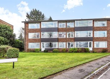 Thumbnail 2 bed flat for sale in St Margarets, London Road, Guildford