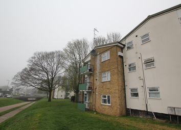 1 bed flat to rent in Penn Road, Stevenage SG1