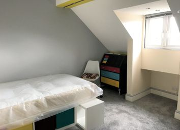 Thumbnail Room to rent in Salford Manchester