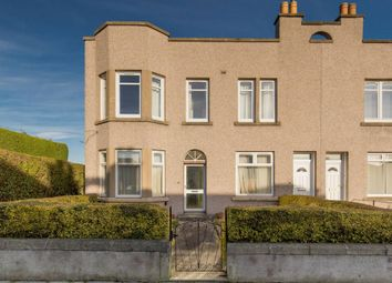 Thumbnail 3 bed flat for sale in 1 Sydney Place, Edinburgh