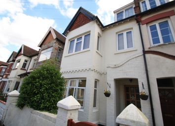 Thumbnail 5 bedroom property to rent in St. Helens Road, Westcliff-On-Sea
