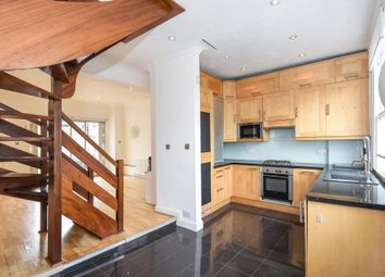 Thumbnail 2 bed flat to rent in Maryon Mews, Hampstead NW3,