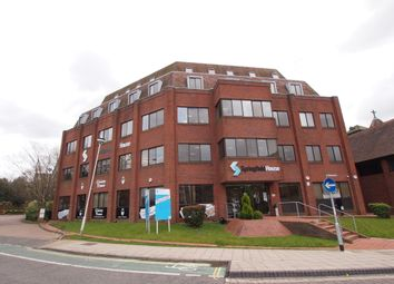 Thumbnail Office to let in Springfield Road, Horsham