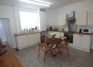 3 bed terraced house for sale in Green Street, Padiham, Burnley, Lancashire BB12