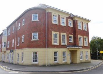 Thumbnail 1 bed property for sale in The Arena, Hendford, Yeovil