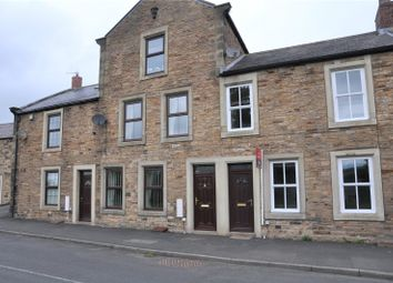 Thumbnail 2 bed terraced house for sale in Hilton Place, Haltwhistle, Northumberland