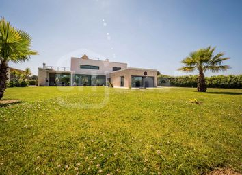 Thumbnail 5 bed detached house for sale in Alhos Vedros, Moita, Setúbal