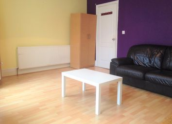 Thumbnail 2 bed flat to rent in Anerley Road, Crystal Palace