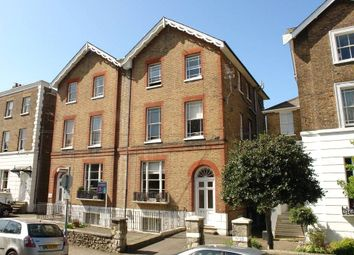 Thumbnail 1 bed flat to rent in Trinity Place, Windsor, Berkshire
