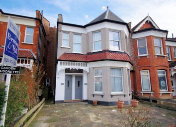 Thumbnail 1 bed flat for sale in Dukes Avenue, Finchley