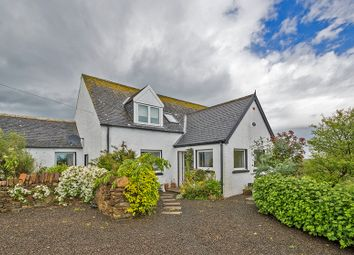 Thumbnail 5 bed detached house for sale in Bower, Wick