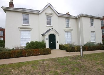 Thumbnail 3 bed property to rent in Midhurst