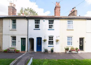 Thumbnail 2 bedroom terraced house for sale in The Old School, Orchard Place, Faversham