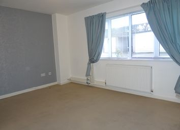 Thumbnail 2 bed flat to rent in Broom Court, Broom