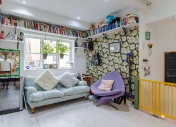 3 bed property for sale in Whitecross Street, Old Street, London EC1Y