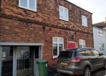 Thumbnail Commercial property for sale in Cemetery Road, Laceby, Grimsby, South Humberside