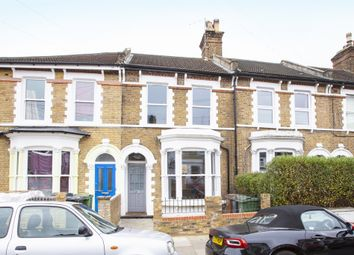 Thumbnail 3 bed terraced house for sale in Grove Road, Bushwood Area