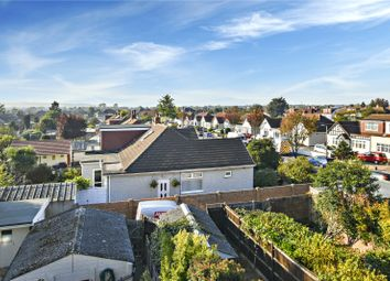 Thumbnail 4 bed terraced house for sale in Pickford Lane, Bexleyheath, Kent