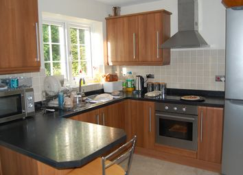 Thumbnail 3 bed terraced house to rent in Redshaw Close, Fallowfield