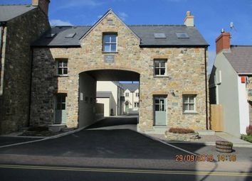 Thumbnail Property for sale in Will Phillips Yard, West Street, Newport