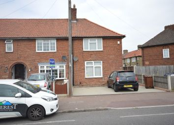 Thumbnail 2 bed terraced house to rent in Green Lane, Dagenham