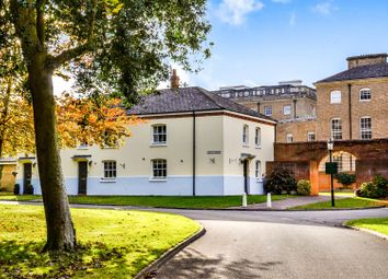 Thumbnail 2 bed terraced house for sale in Thorndon Park, Ingrave, Brentwood