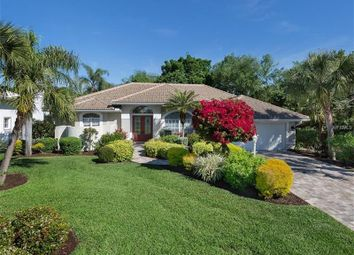 Thumbnail 3 bed property for sale in 620 Khyber Ln, Venice, Florida, 34293, United States Of America