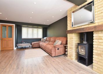 4 bed detached house for sale in Waldy Rise, Cranleigh, Surrey GU6