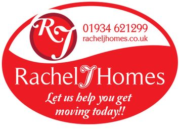 Thumbnail 1 bedroom end terrace house for sale in Spencer Drive, Weston Super Mare