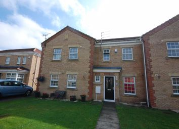 2 bed property for sale in Aintree Close, Ashington NE63