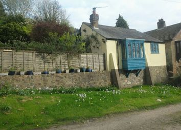 Thumbnail 2 bed detached house for sale in Walwyn Road, Upper Colwall, Malvern