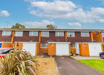 3 bed detached house for sale in Mccarthy Way, Finchampstead, Wokingham RG40