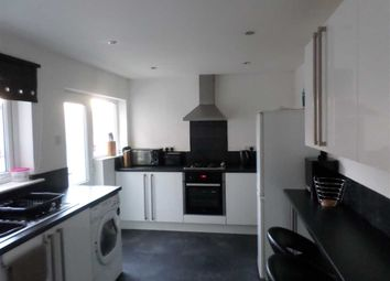 Thumbnail 3 bed shared accommodation to rent in Westminster Road, Ellesmere Port