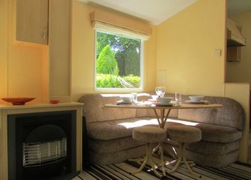 Thumbnail 2 bedroom property for sale in Ruthin
