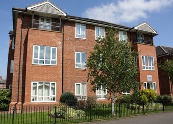 Thumbnail 2 bed property to rent in Devonshire Court, Sale, 3Yn.