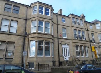 Thumbnail Office to let in 36 Clare Road, Halifax