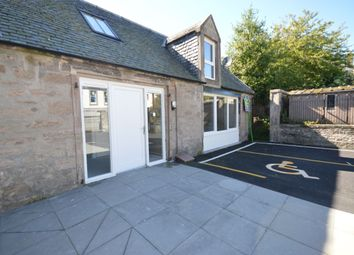 Thumbnail 2 bed property for sale in High Street, Nairn