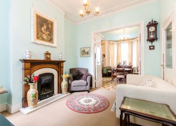 Thumbnail 6 bed property for sale in Crewdson Road, Brixton