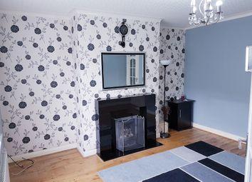 Thumbnail 3 bedroom town house to rent in Brandfort Street, Bradford