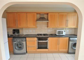1 bed flat to rent in High Street, Weybridge KT13