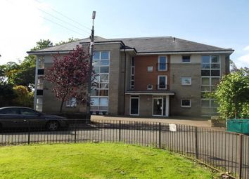 2 bed flat to rent in Broompark Circus, Dennistoun, Glasgow G31