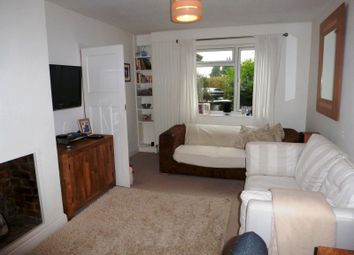 Thumbnail 3 bed semi-detached house to rent in Greenfield Road, Wrecclesham, Farnham
