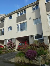 Thumbnail 2 bed terraced house for sale in Orchard Court, Penzance