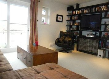 Thumbnail 2 bedroom flat to rent in Lowther Court, York, North Yorkshire