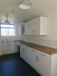 Thumbnail 3 bed terraced house to rent in Rievaulx Road, Skelton