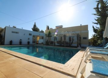 Thumbnail 3 bed villa for sale in Tavira, Eastern Algarve, Portugal